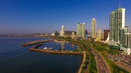 Insight into Panama