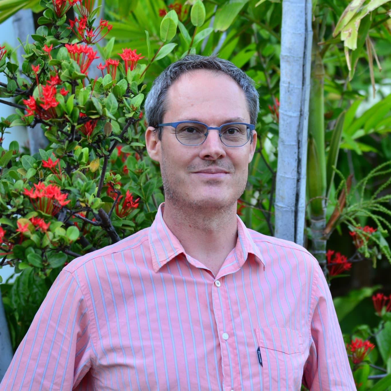 Jan Strik